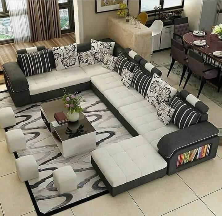 Living- Room-Decoration-Ideas-02