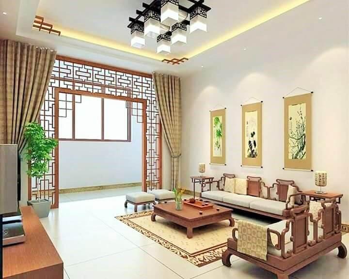 Living- Room-Decoration-Ideas-04
