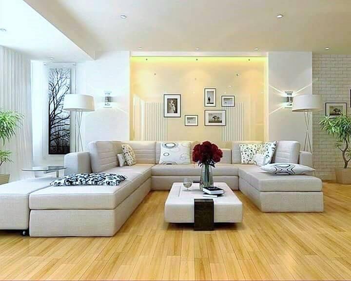 Living- Room-Decoration-Ideas-05