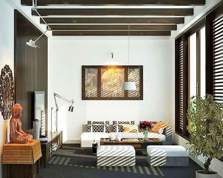 Living- Room-Decoration-Ideas-06