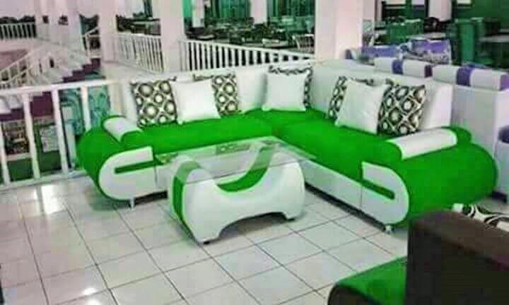 Outdoor-Decoration-Furniture-Ideas-01