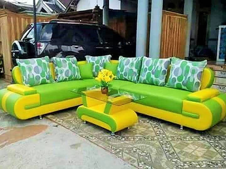 Outdoor-Decoration-Furniture-Ideas-02