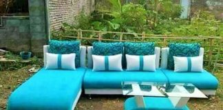 Outdoor-Decoration-Furniture-Ideas-03