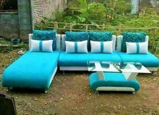 Outdoor-Decoration-Furniture-Ideas-03