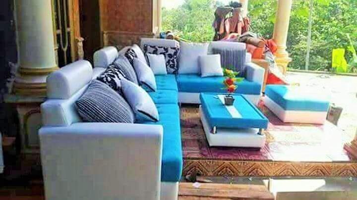 Outdoor-Decoration-Furniture-Ideas-04