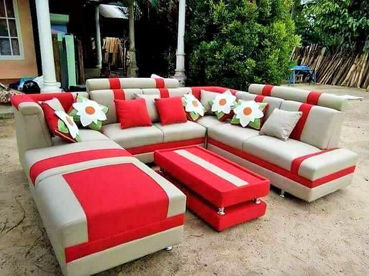 Outdoor-Decoration-Furniture-Ideas-05