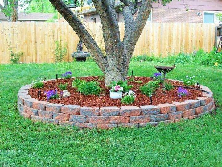 Small-tree-round-garden-Project-01