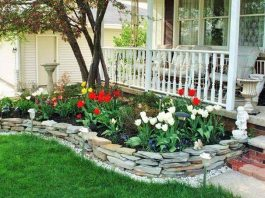 Small-tree-round-garden-Project-04