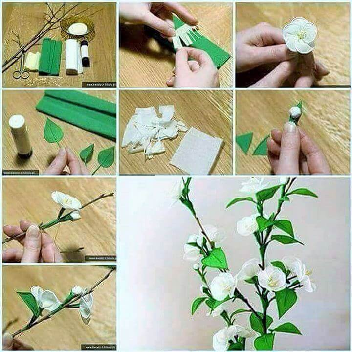 homemade-paper-craft-project-01