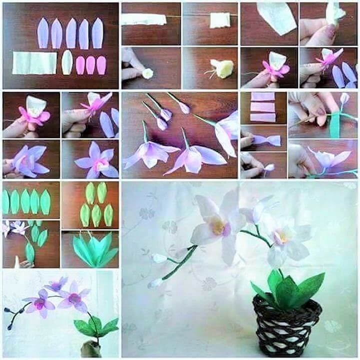homemade-paper-craft-project-02