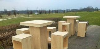 patio-furniture-from-pallets