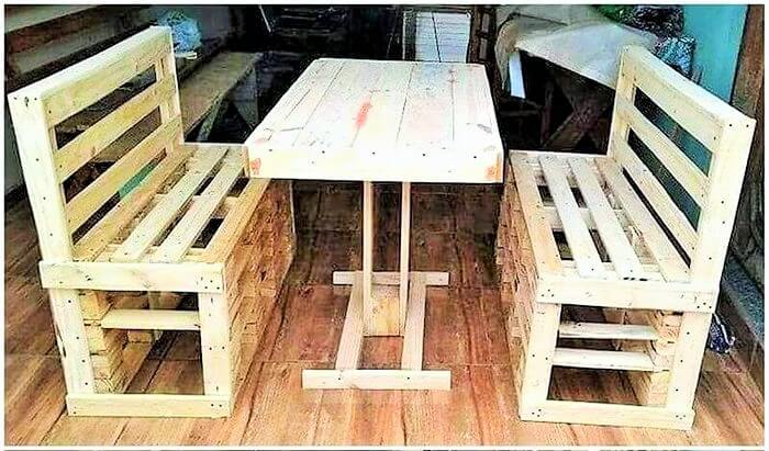 recycled-pallets-made-furniture (2)