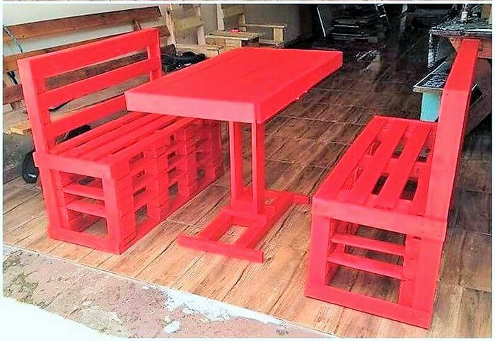 recycled-pallets-made-furniture