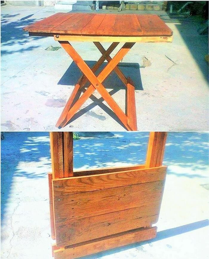 wood-pallet-folding-table