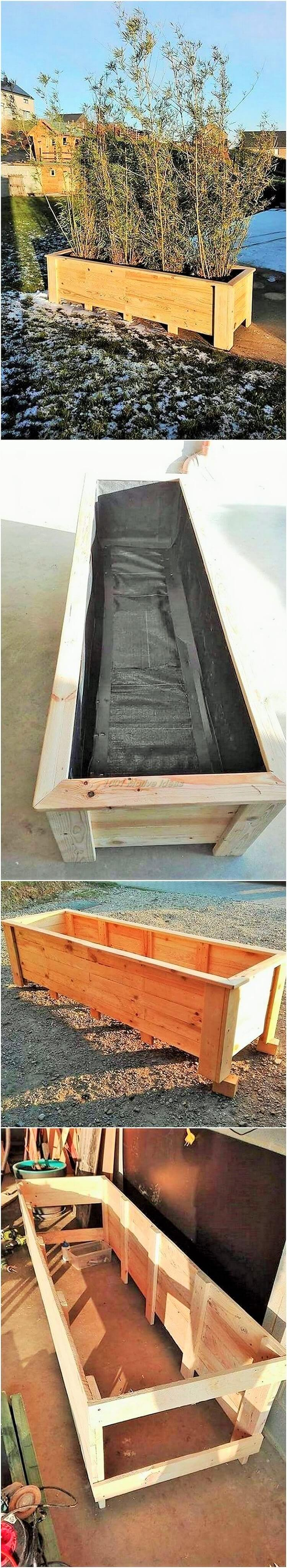 wooden-Pallet-Banch-furniture-Project-Ideas-001
