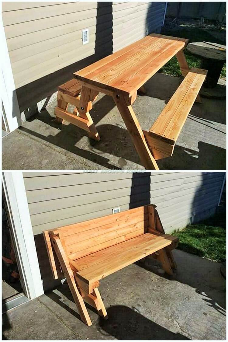 wooden-Pallet-Banch-furniture-Project-Ideas-002