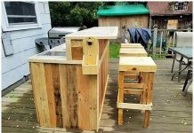 wooden-Pallet-Banch-furniture-Project-Ideas-005