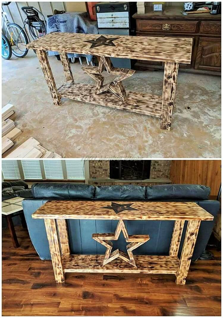 wooden-Pallet-Banch-furniture-Project-Ideas-006