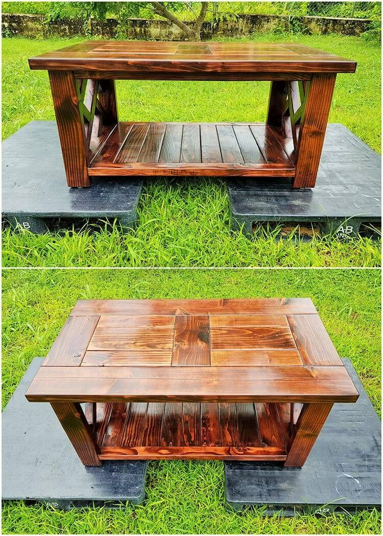 wooden-Pallet-Banch-furniture-Project-Ideas-009