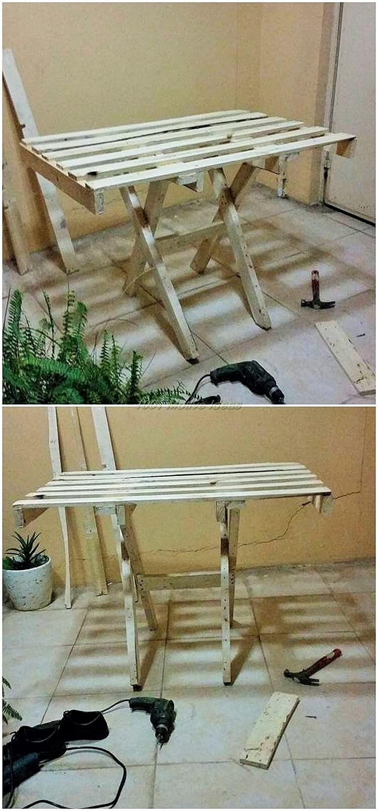 wooden-Pallet-Banch-furniture-Project-Ideas-010