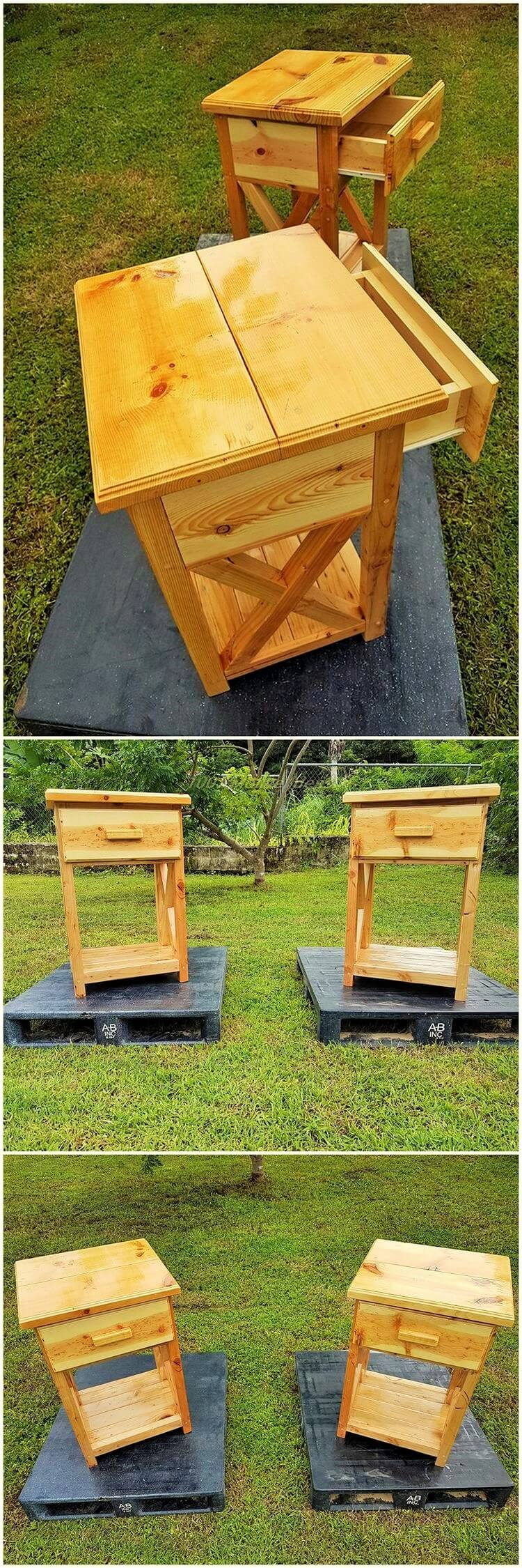 wooden-Pallet-Banch-furniture-Project-Ideas-011
