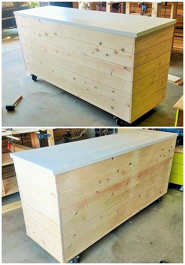 wooden-Pallet-Kitchen-furniture-Project-Ideas-001