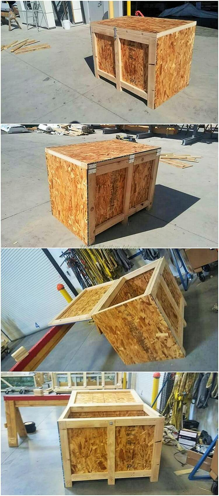 wooden-Pallet-Kitchen-furniture-Project-Ideas-002