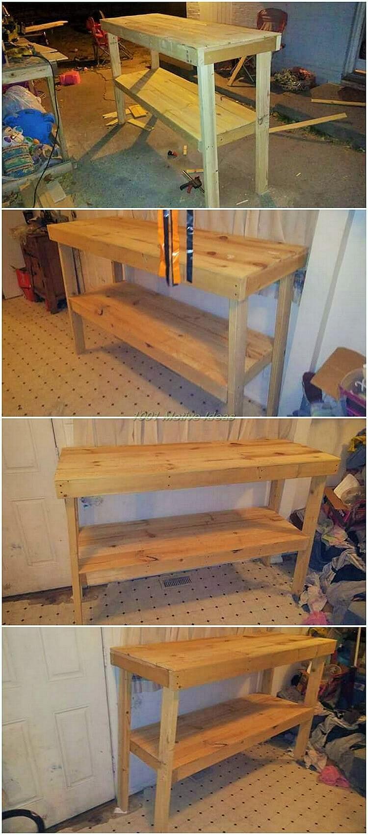 wooden-Pallet-Kitchen-furniture-Project-Ideas-003