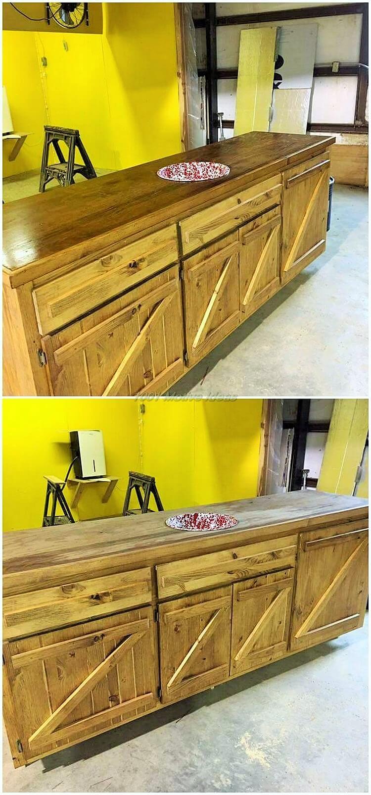 wooden-Pallet-Kitchen-furniture-Project-Ideas-004
