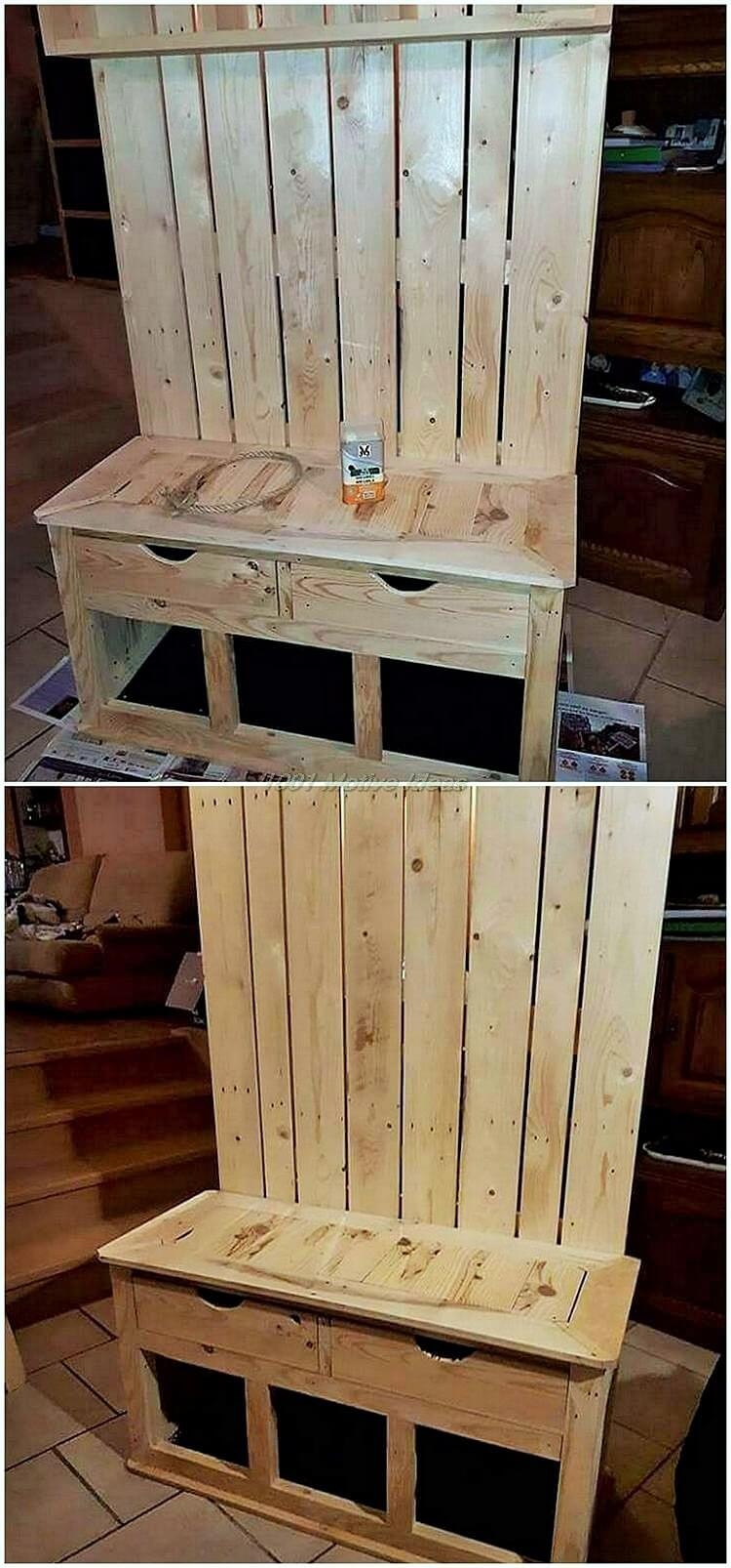 wooden-Pallet-Kitchen-furniture-Project-Ideas-005