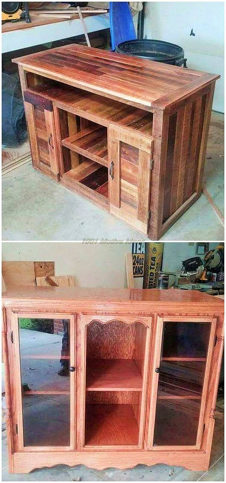 wooden-Pallet-Kitchen-furniture-Project-Ideas-006