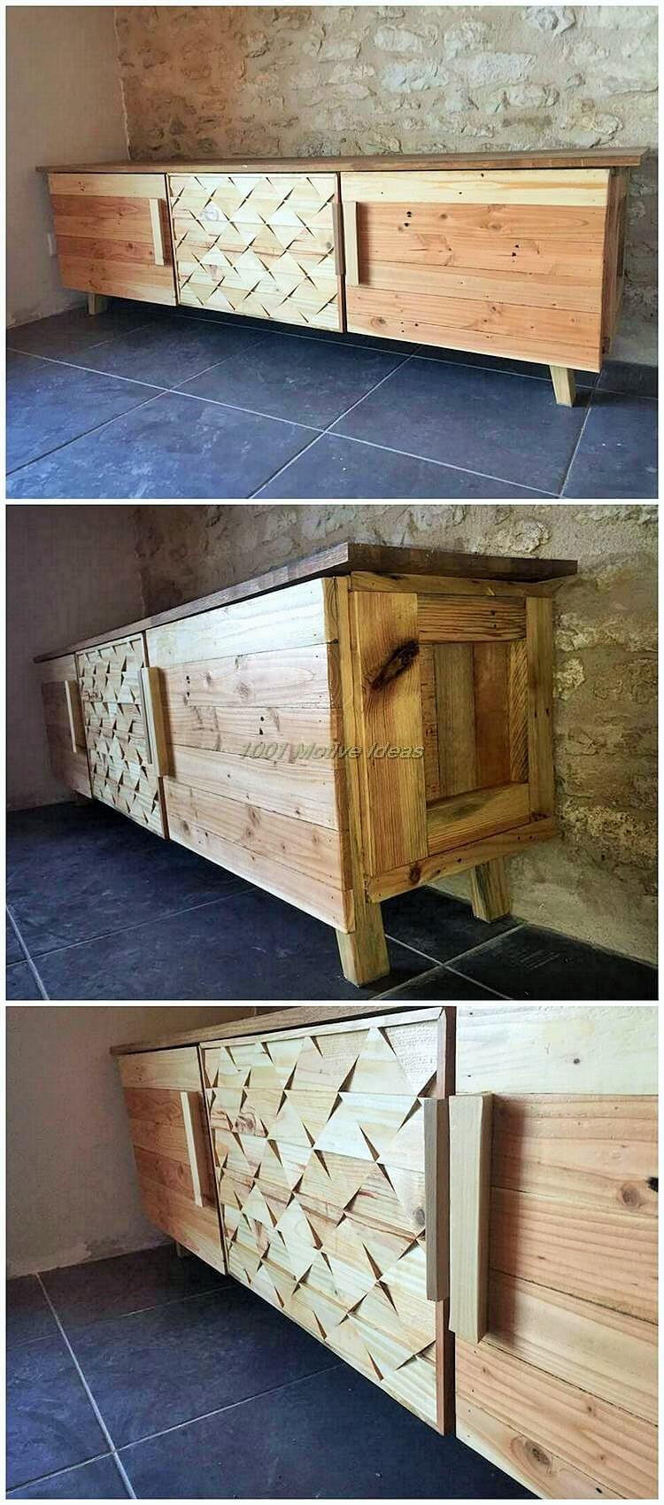 wooden-Pallet-Kitchen-furniture-Project-Ideas-007