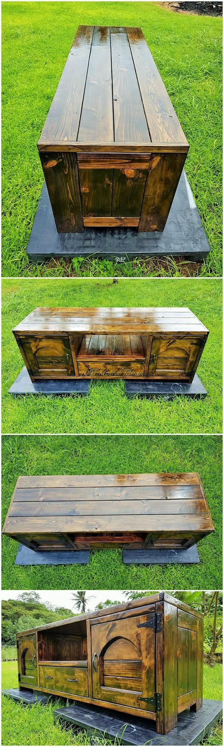 wooden-Pallet-Kitchen-furniture-Project-Ideas-008