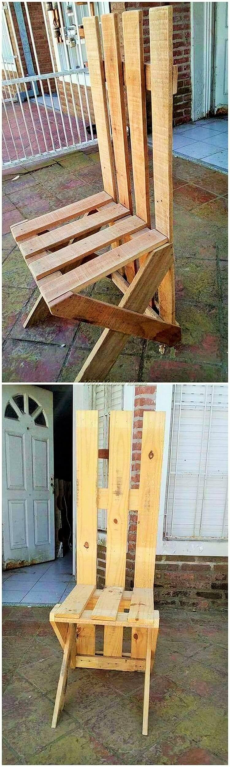 wooden-Pallet-furniture-Project-Ideas-001