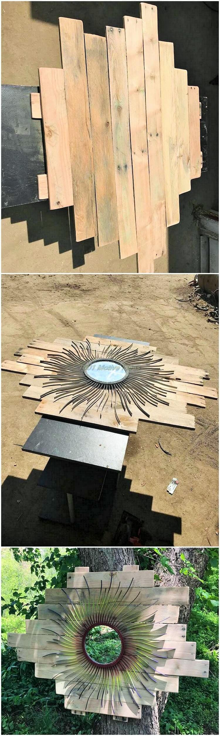wooden-Pallet-furniture-Project-Ideas-002
