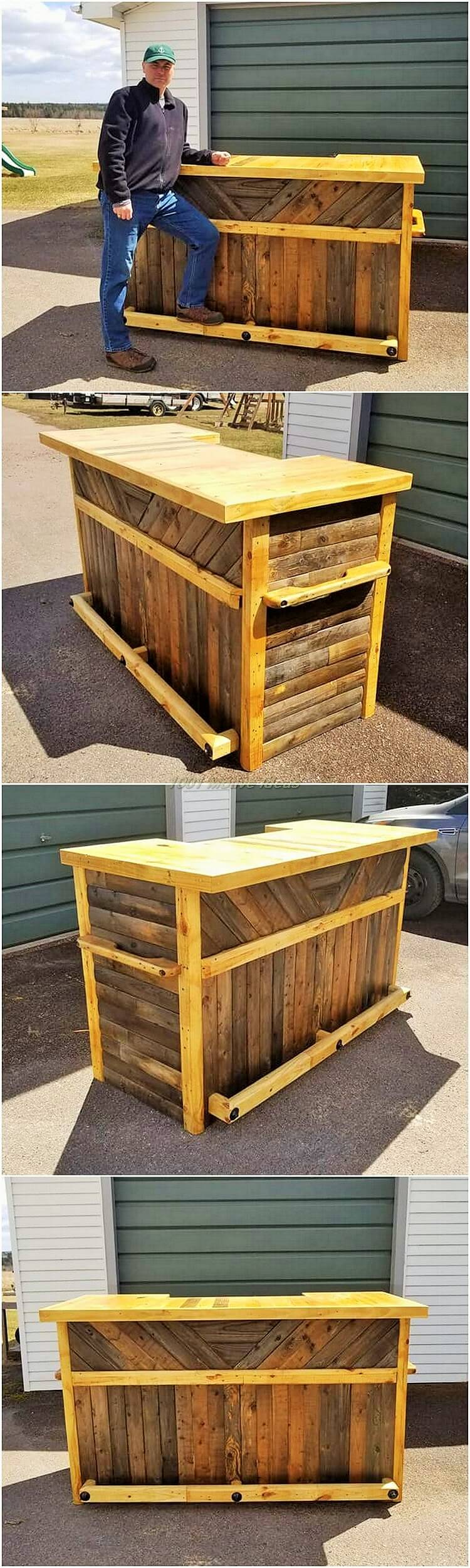 wooden-Pallet-furniture-Project-Ideas-003