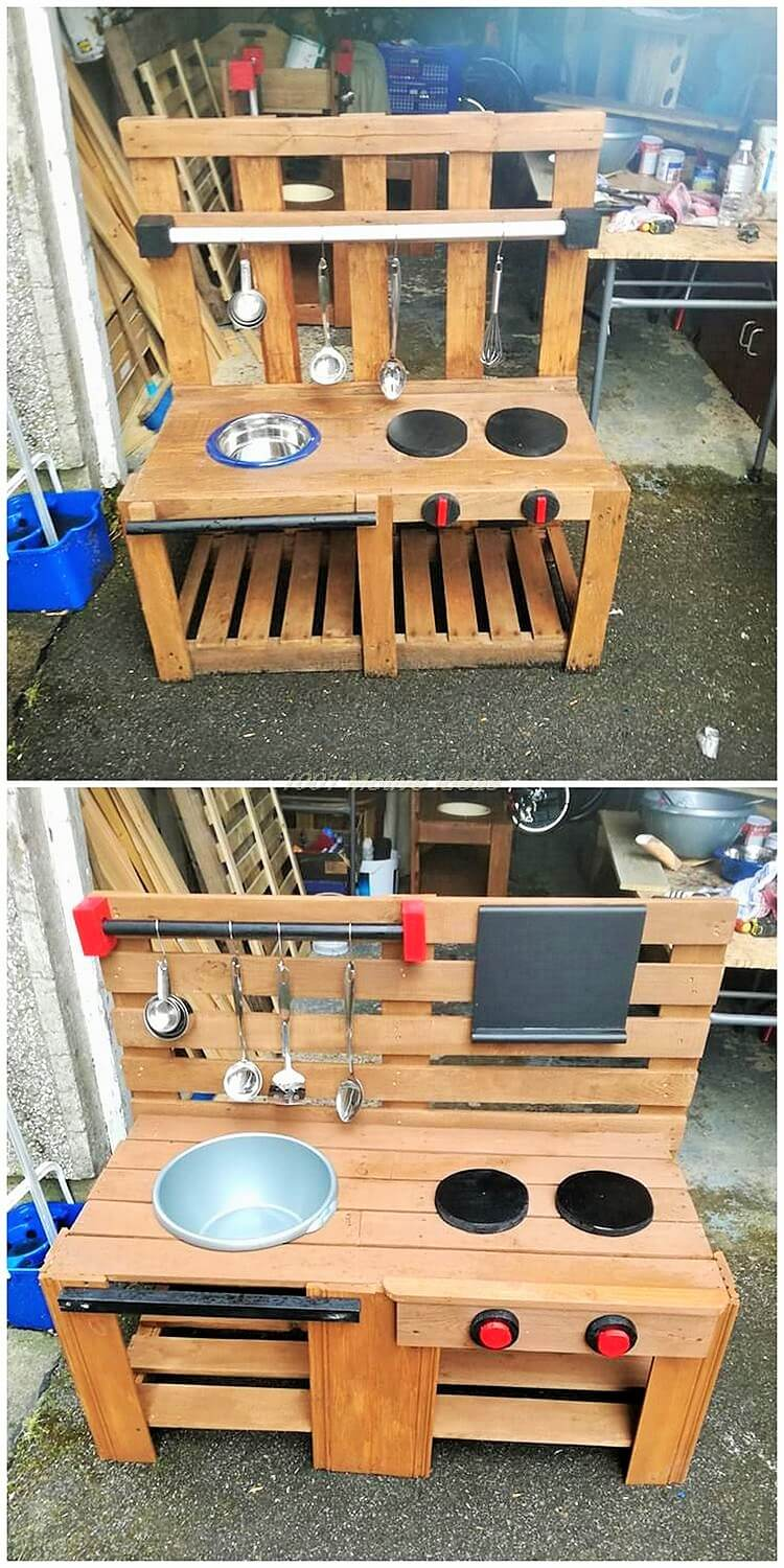 wooden-Pallet-furniture-Project-Ideas-004
