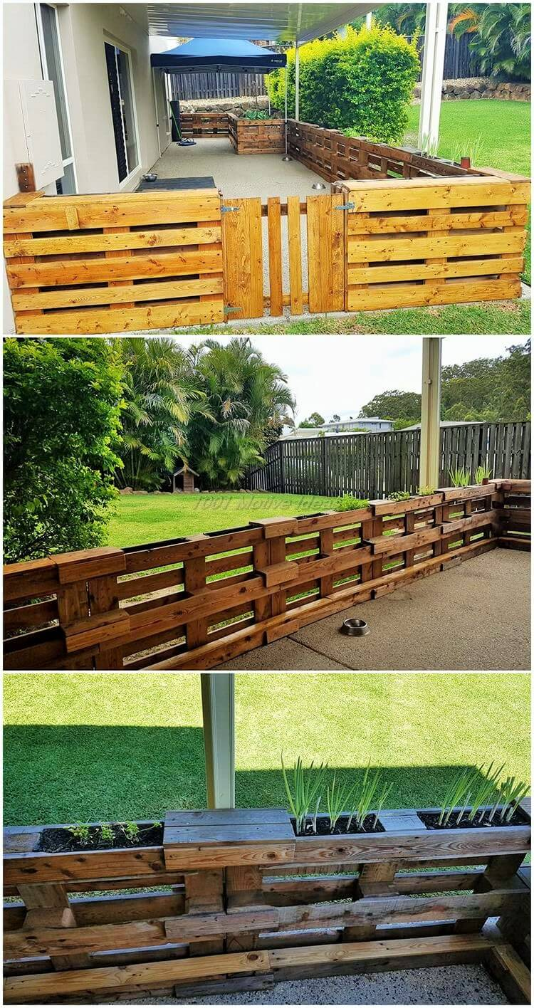 wooden-Pallet-furniture-Project-Ideas-005