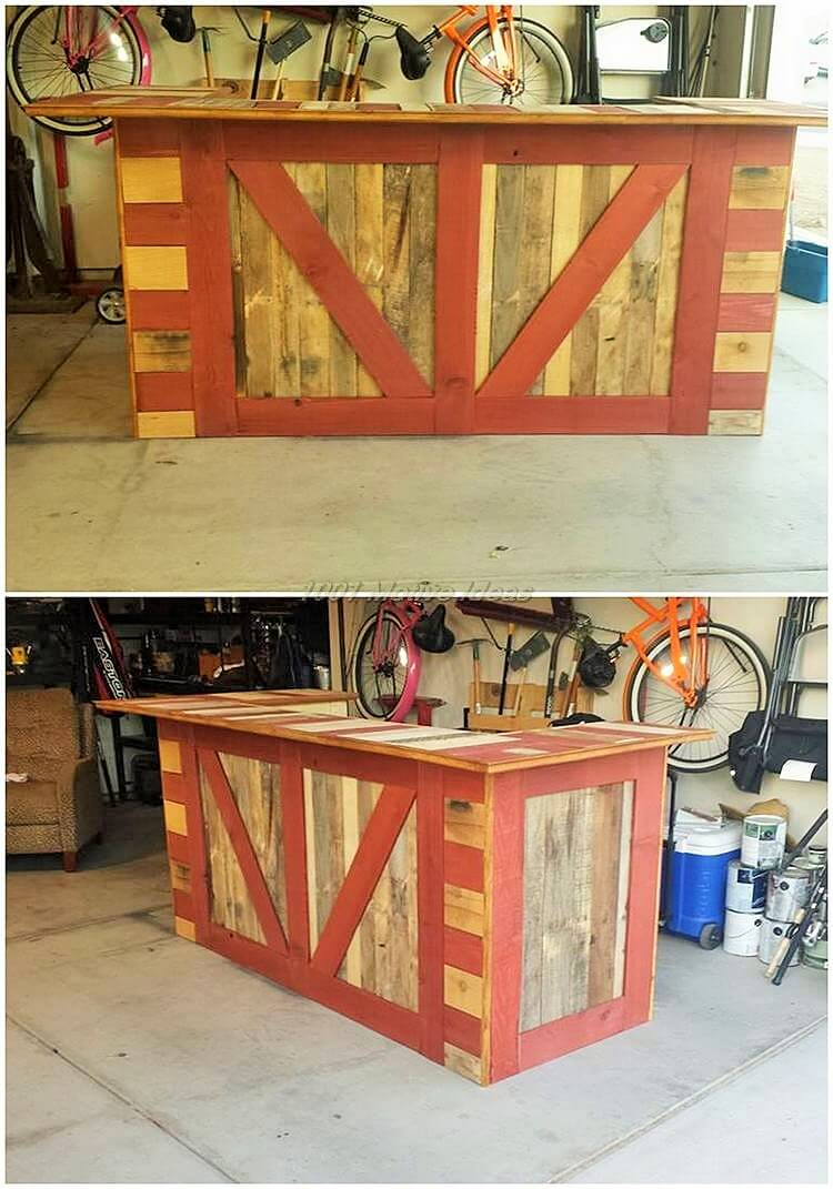 wooden-Pallet-furniture-Project-Ideas-006