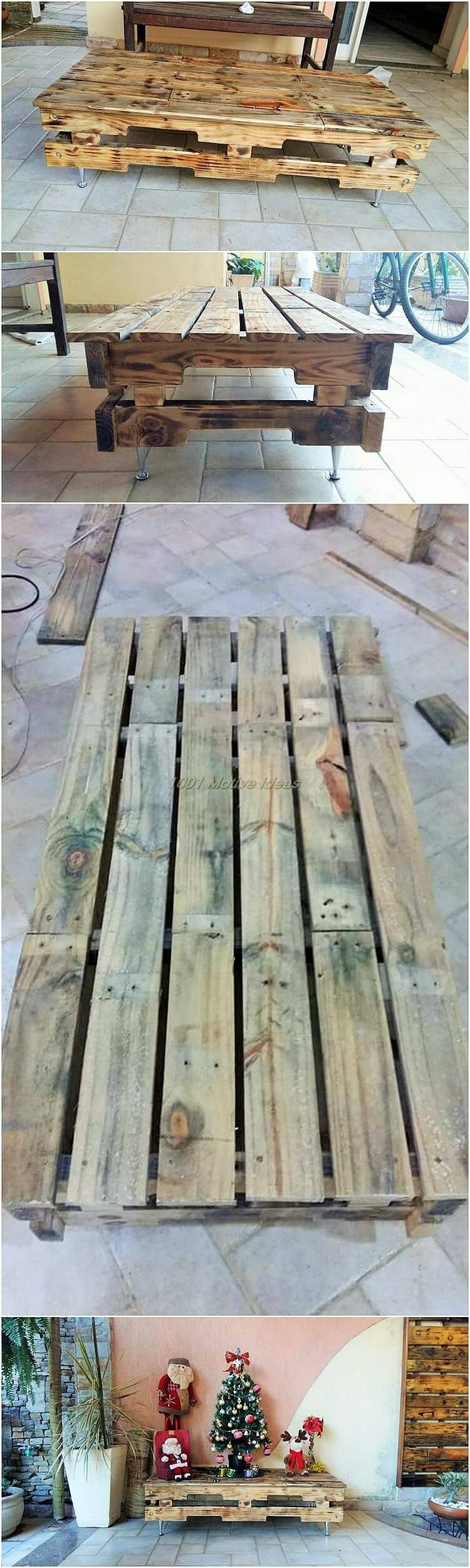 wooden-Pallet-furniture-Project-Ideas-007