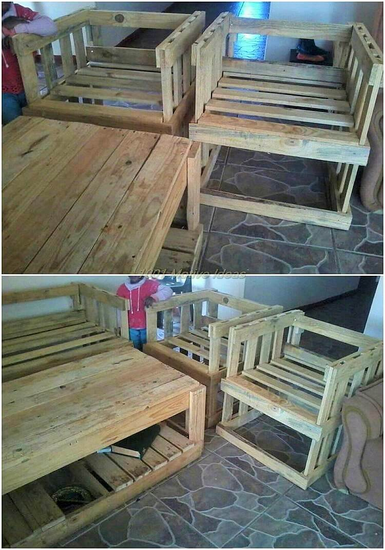 wooden-Pallet-furniture-Project-Ideas-008