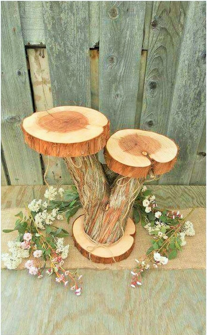 wooden-craft-projects (2)