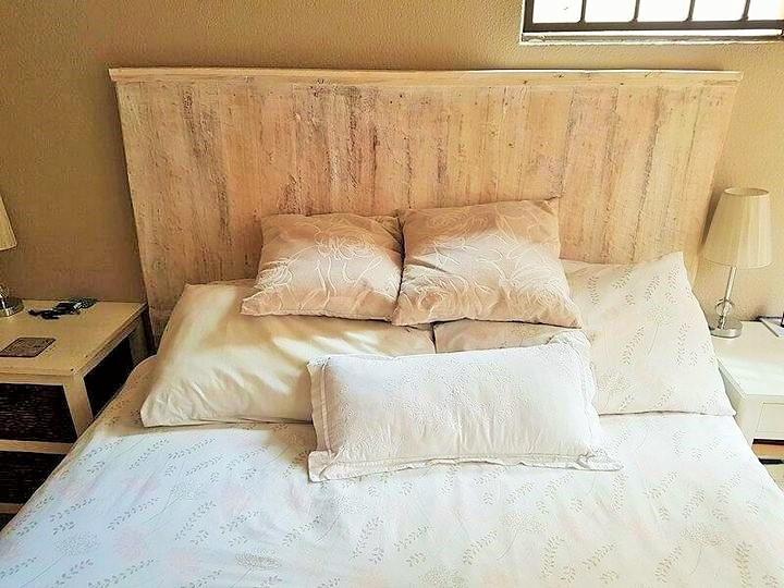 wooden-pallet-bed-Project-01