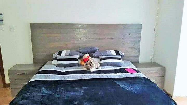 wooden-pallet-bed-Project-02