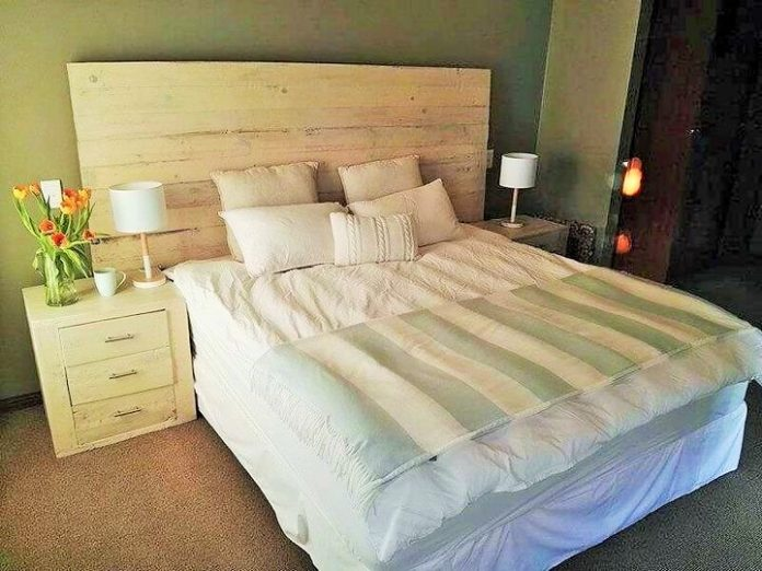 wooden-pallet-bed-Project-03