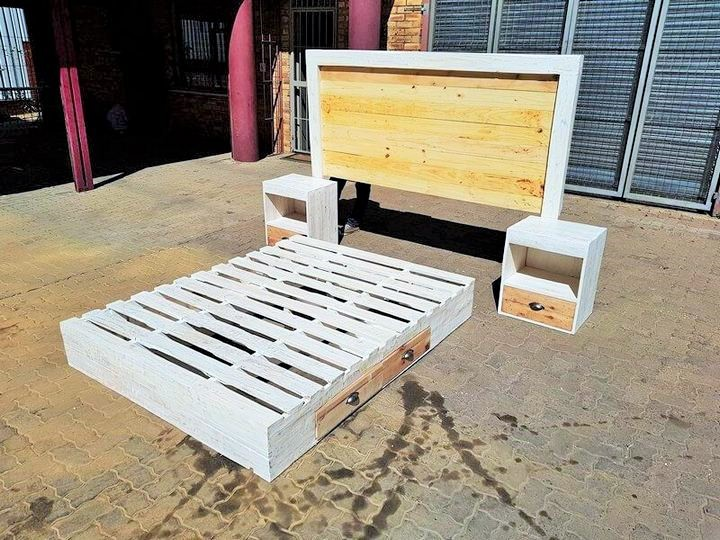 wooden-pallet-bed-Project-04