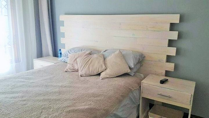 wooden-pallet-bed-Project-05