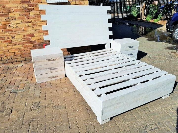 wooden-pallet-bed-Project-08