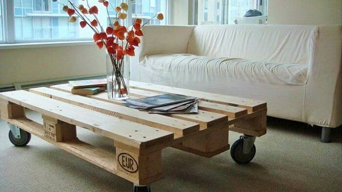 wooden-pallet-coffee-Table-Project-03