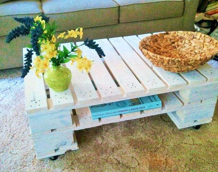 wooden-pallet-coffee-Table-Project-04